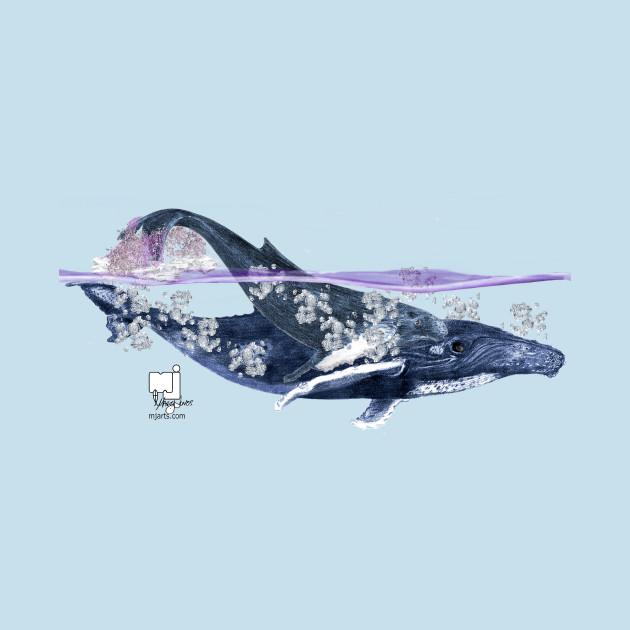 Humpbacks