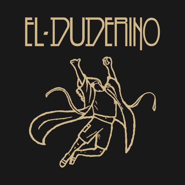Dude's album