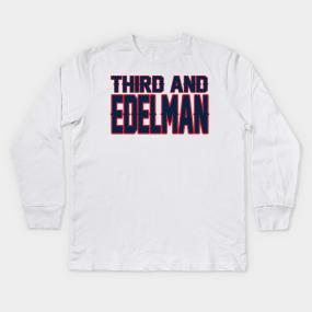 8b5f1c34 New England Patriots Kids Long Sleeve T-Shirts | TeePublic