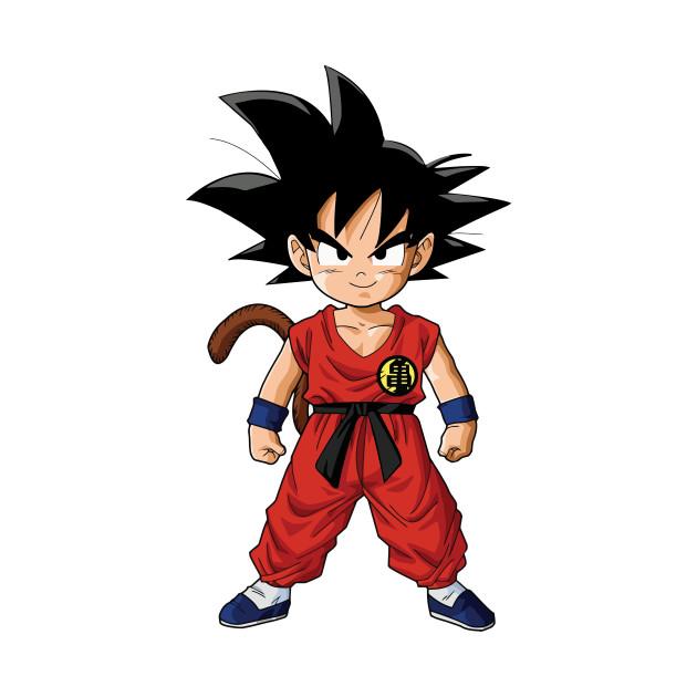 Who Is Black Kid Super X