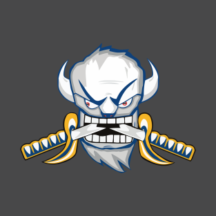 Buffalo Sabres T-Shirts  b108d3e70