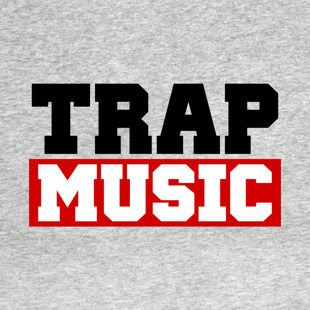 how to make a trap bass