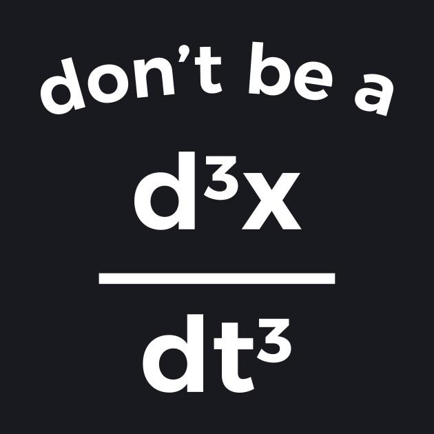 witty physics jokes