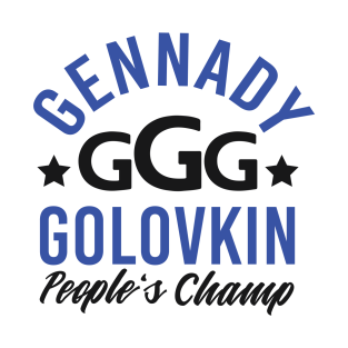 7e2e89fb5cec4a Gennady Golovkin Gifts and Merchandise