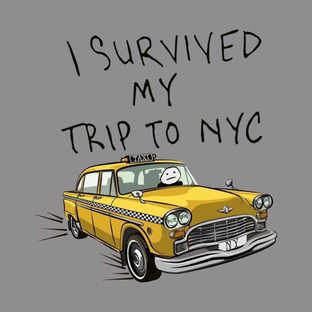 3aa04830072dd i survived my trip to nyc