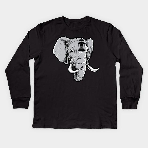 94397e5788153 Laos 3 Headed Elephant Erawan Airavata   Laotian   Sabaidee