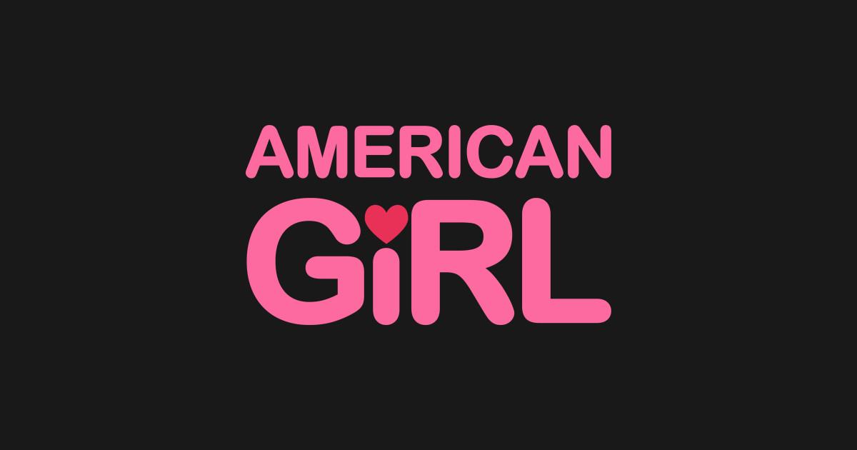American Girl - American Girl