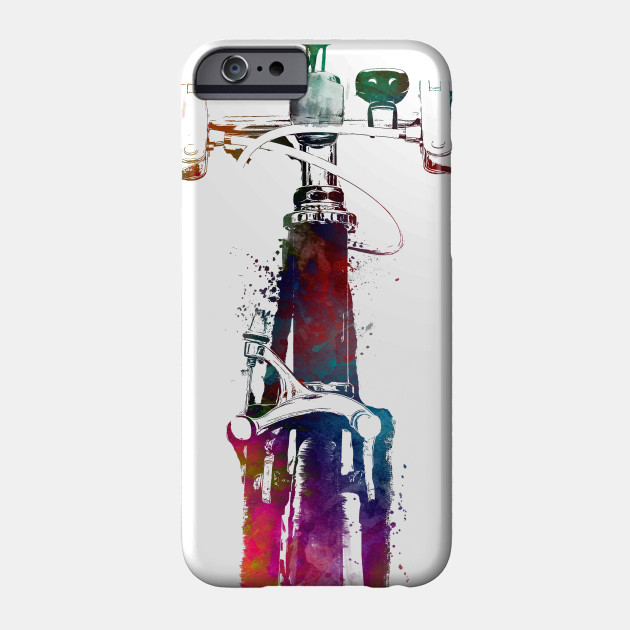 cycling #sport #cycling iPhone 11 case