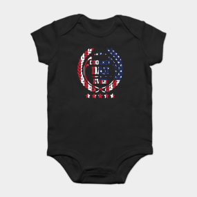 97826e9bd COOLEST DAD EVER T-shirt Cool Funny Tee Fathers Day Gift Onesie