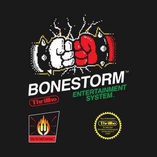 Buy me Bonestorm!