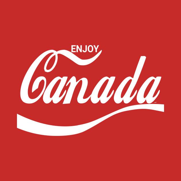 Enjoy Canada