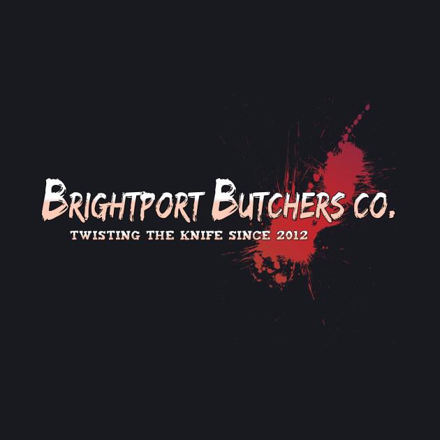 Brightport Butchers Co.