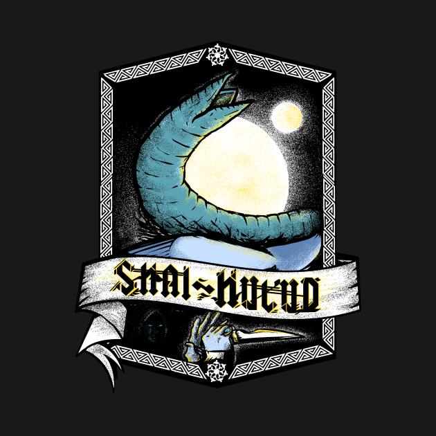 Shai- Hulud