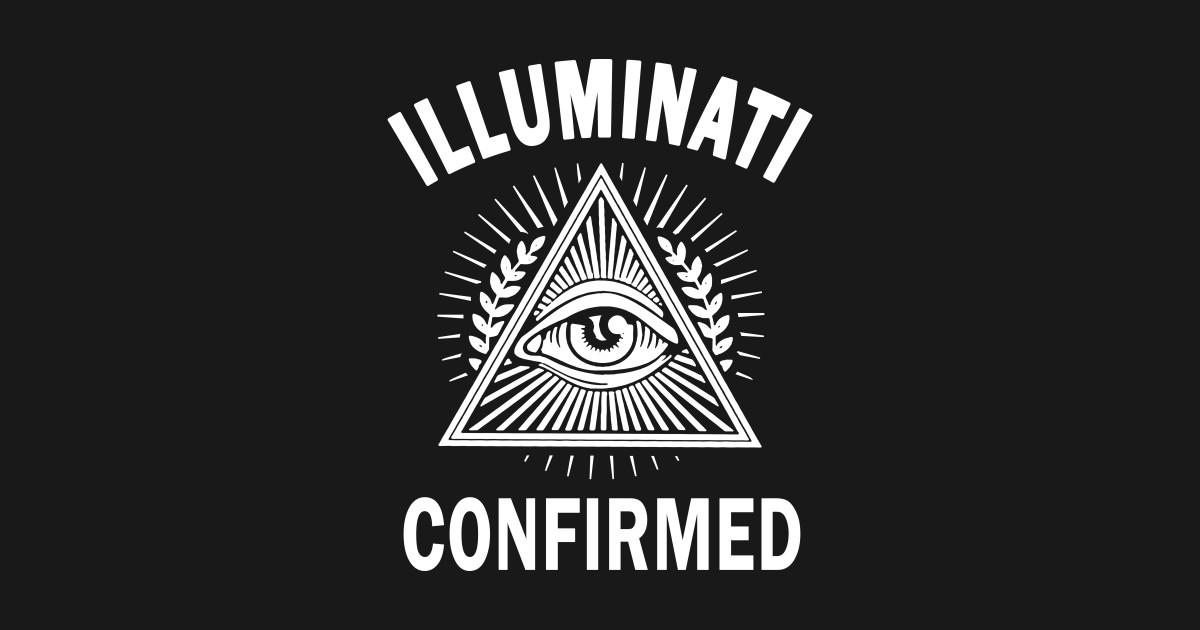 c1dd944efb19d8 ILLUMINATI CONFIRMED - NEW WORLD ORDER CONSPIRACY - Illuminati ...