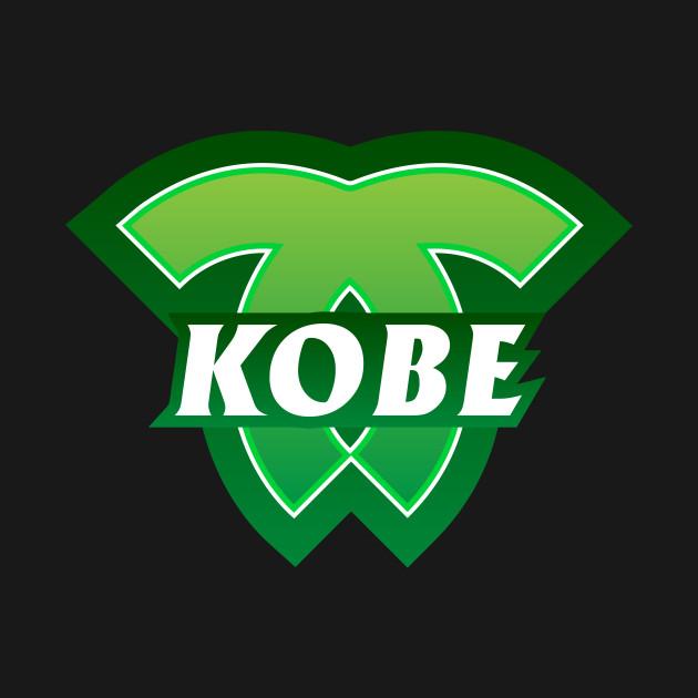 online store 64565 719ff Kobe Municipality Japanese Symbol Kobe Municipality Japanese Symbol