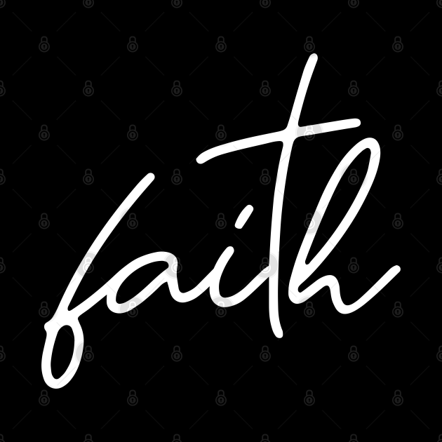 Faith, Christian, Jesus, Quote, Believer, Christian Quote, Saying