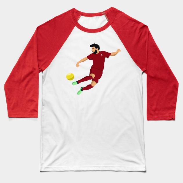 cheaper efb37 04055 Liverpool's Mo Salah