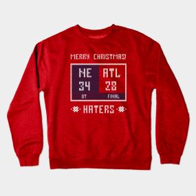 New England Patriots Crewneck Sweatshirts  c62a7ff46