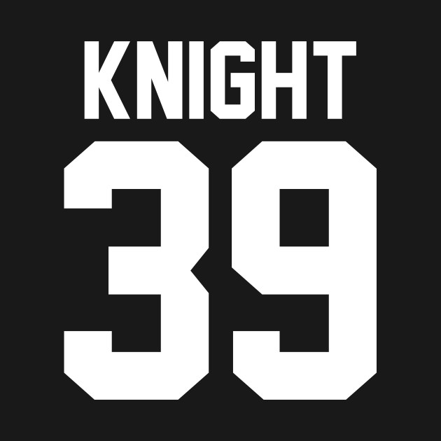 Knight 39
