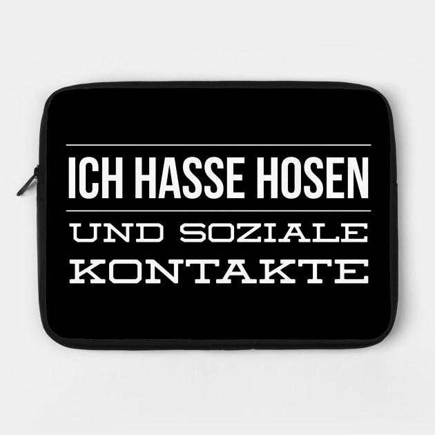 Lustiger Spruch Geschenk Witzig Lustige Sprüche By Shirts4u