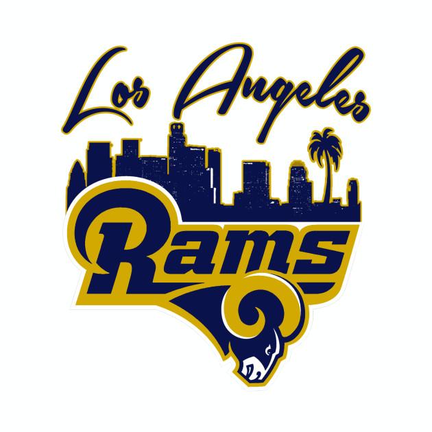 Los Angeles R