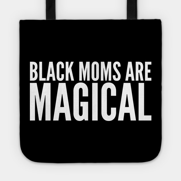 Real black moms private