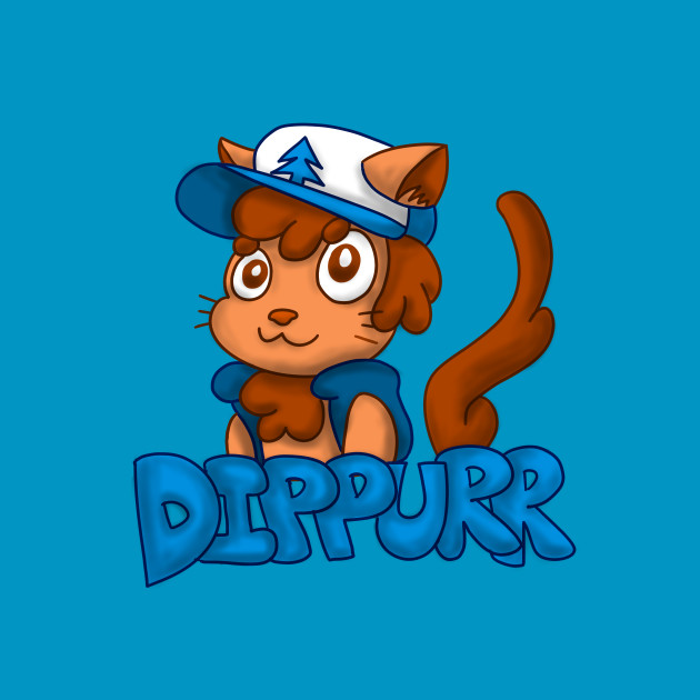 Dippurr