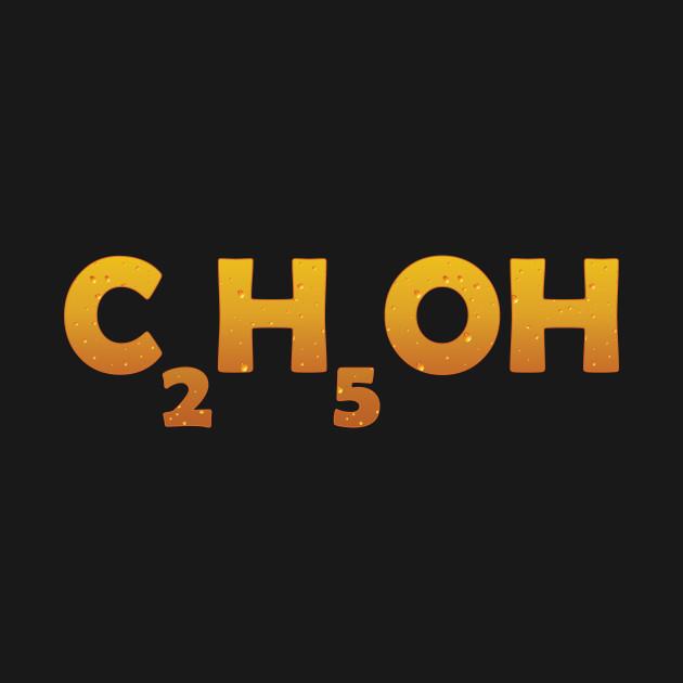 C2H5OHAlcohol Drinking