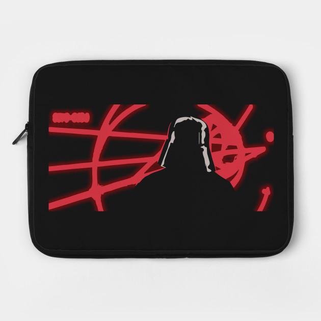 R1 Vader