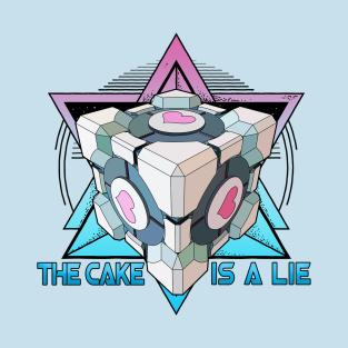 Portal 2 Gifts and Merchandise   TeePublic