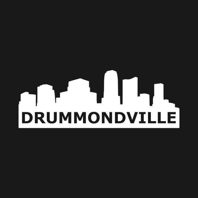 Adult Guide Drummondville