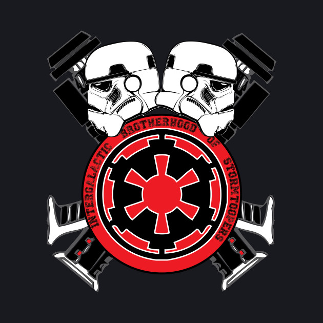 Troopers Union