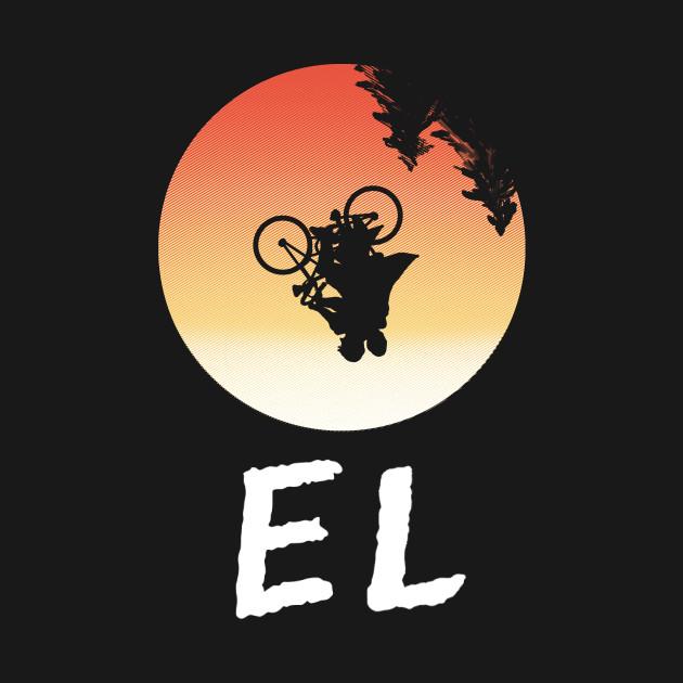 E. L.