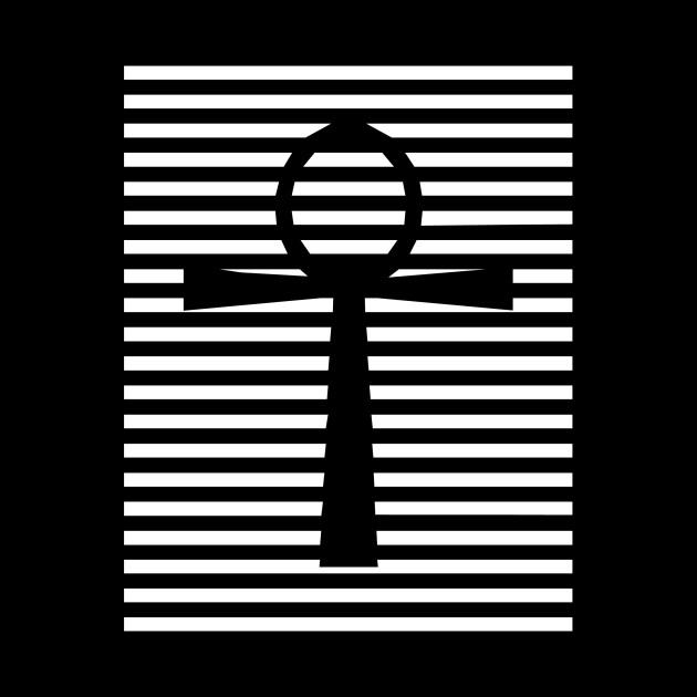 ancient egyptian symbol ankh