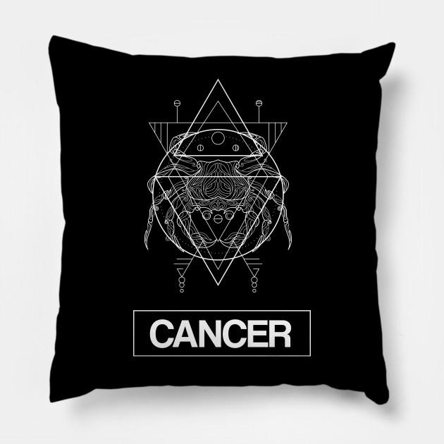 Cancer Zodiac Constellation