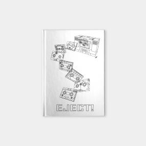 Schematic Notebooks   TeePublic on