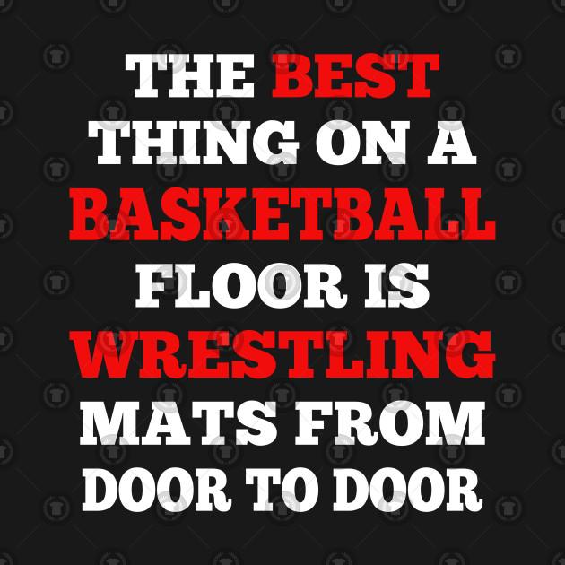 ce234878 Funny Sports Wrestling Wrestler Shirt Gift Men - Wrestling ...