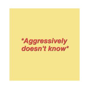 Tumblr Quote T Shirts Teepublic