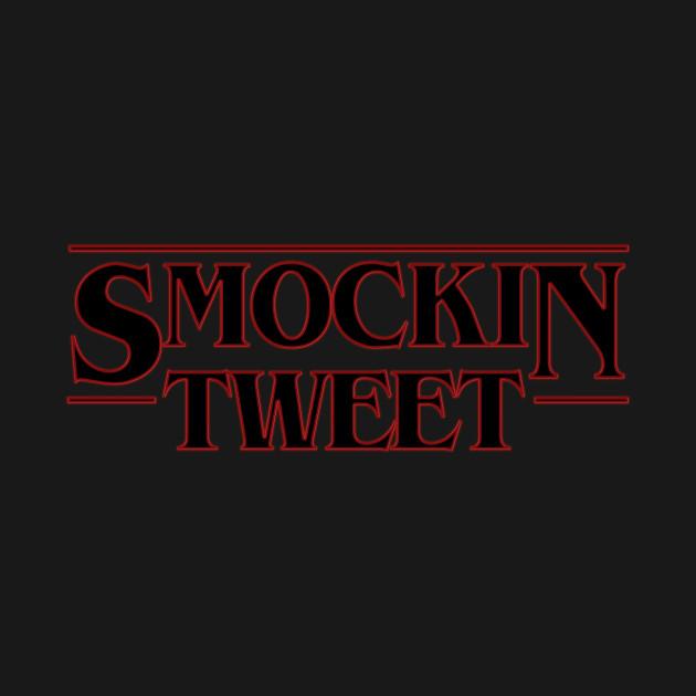 Smockin Things