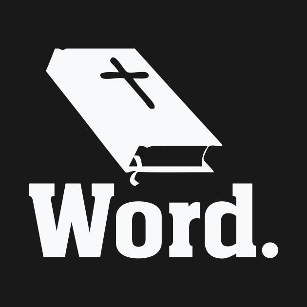 Word. Bible
