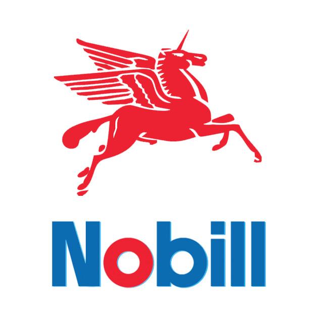 NoBill