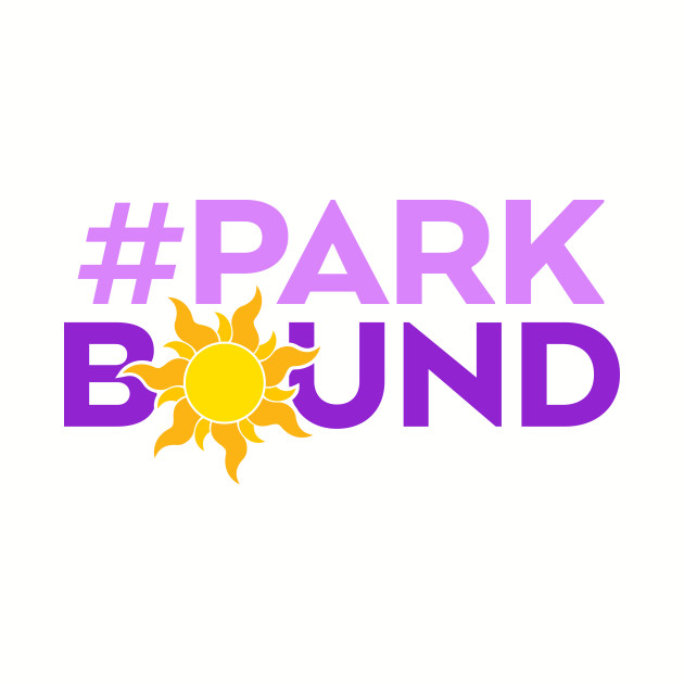 Parkbound Punzie (At Last, I See the Light)