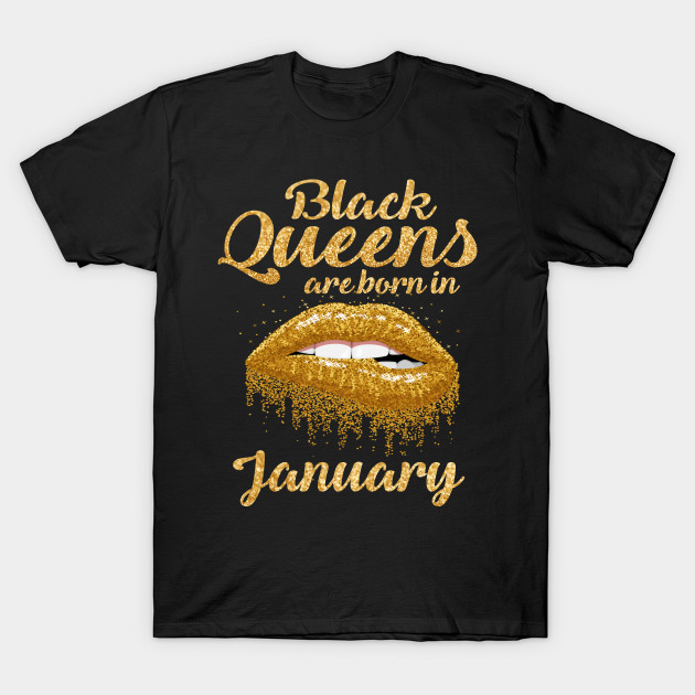 c2f84e05f black queens are born in january - Black Queens Are Born In January ...