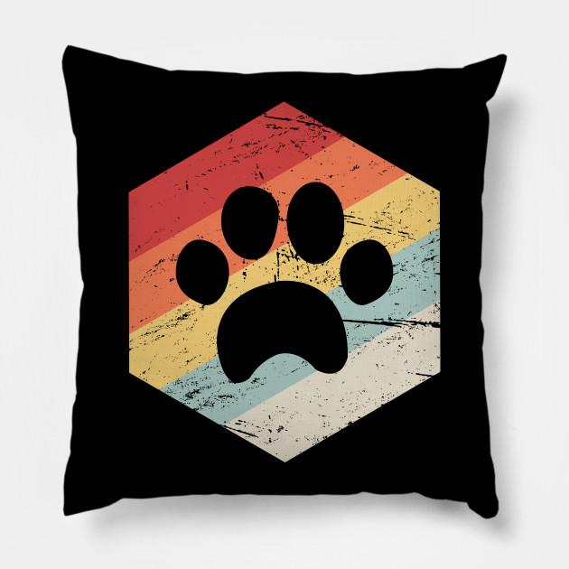 Funny Dog Grooming Gift For Dog Groomer Pillow