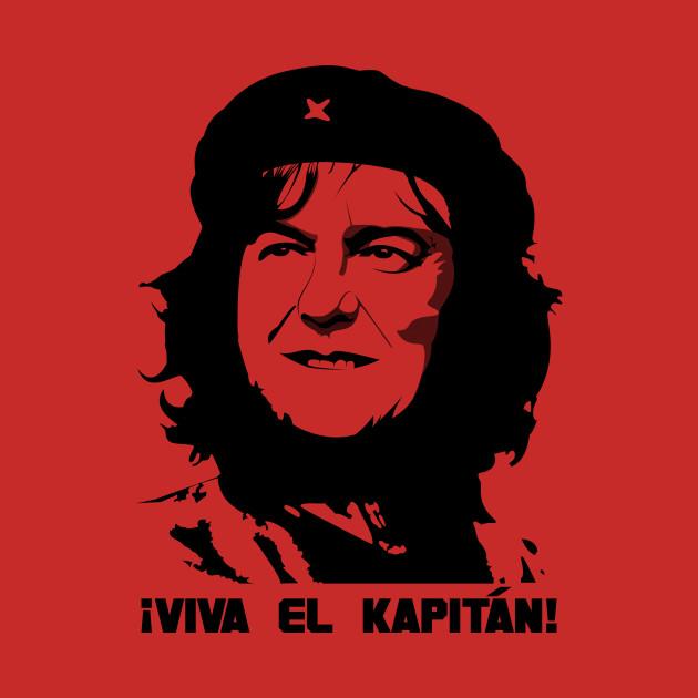 May Guevara