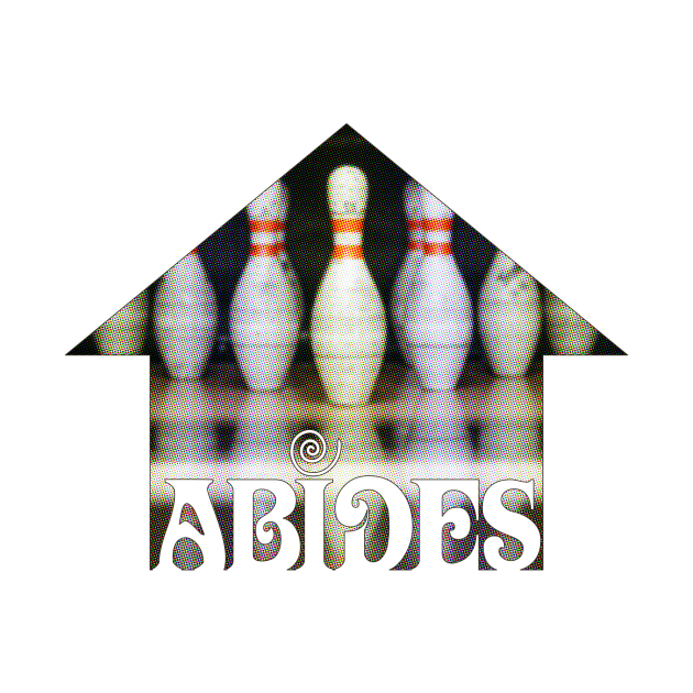 Who Abides?