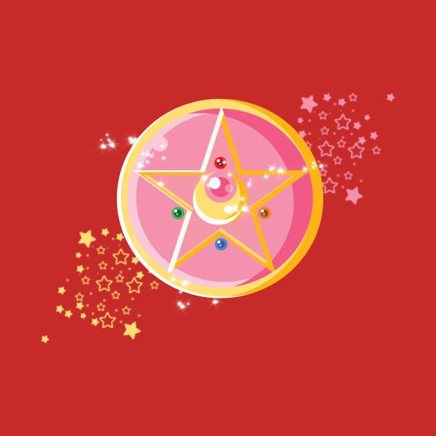 Sailor Moon: Moon Prism Power, Make Up