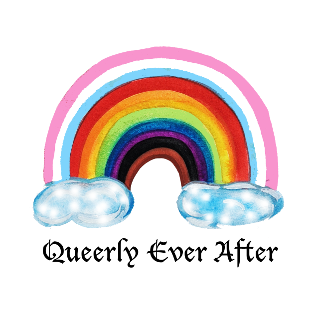 Queerly Ever After