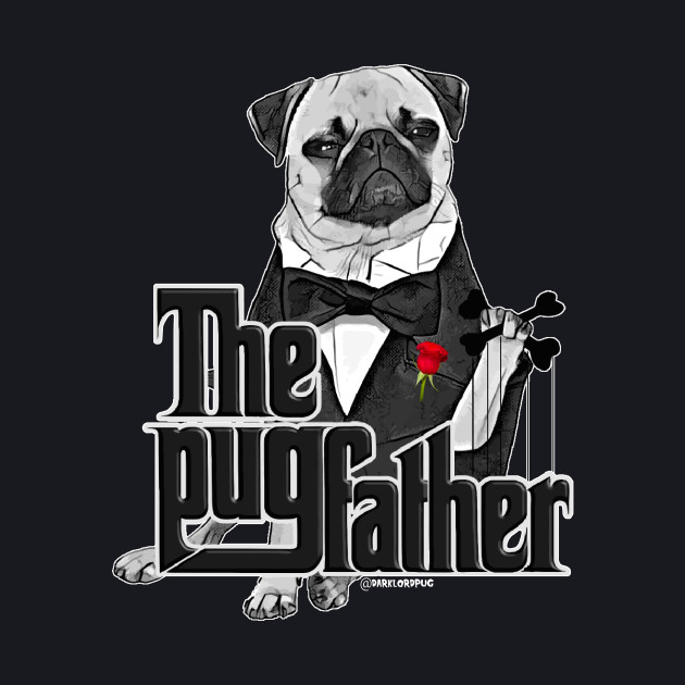 The Pugfather