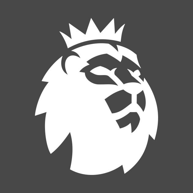 Premier League - Premier League - T-Shirt   TeePublic